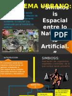 ECOSISTEMA-URBANO.pptx