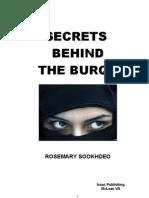 Rahasia Di Belakang Burqa Oleh RosemarySookhdeo