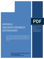 Trabajo de Econometria Para El Final (3)