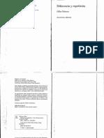 diferencia_y_repeticion - deleuze.pdf