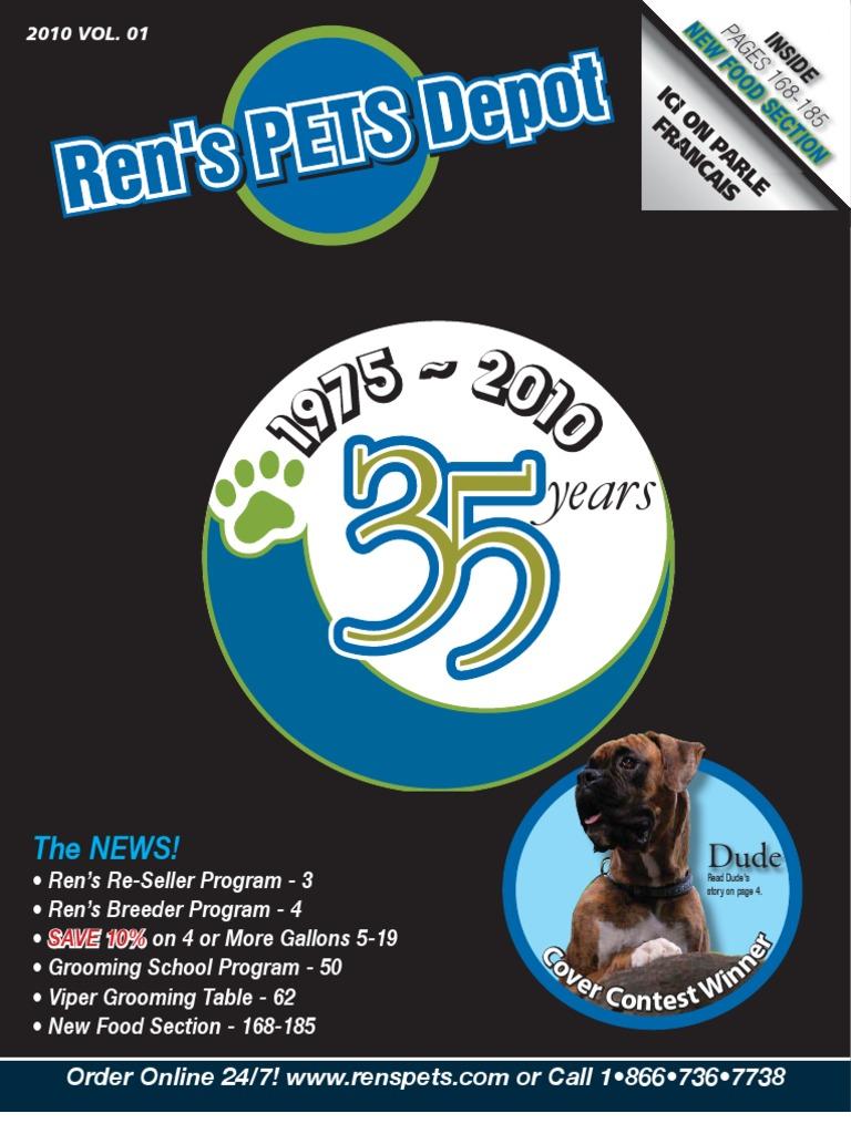 "Miniature Schnauzer Thing Car Decal Vinyl Sticker 6/"" *A32 Dogs Pets Animals Love"
