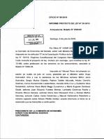 20 OFICIO DE LA CORTE SUPREMA.pdf