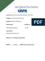 DERECHO COMERCIAL II-TAREA II.docx