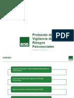 PPT Presentación Protocolo Psicosocial 2017.pptx