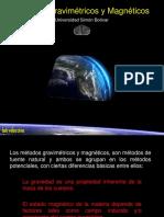 01 - Introducción - Historia - Gravedad
