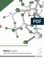 Admira fusion_VC-84-002750-GB.pdf