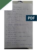 Actividad N° 03 Revisión del Informe de Tesis  Informe de trabajo colaborativo I unidad_HUAMAN ORBEGOSO FRANK ANTHONY
