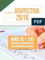 Retrospectiva 2016-1.pdf