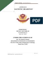 25072013085240-magnetic-bearings