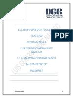 INFORMATICA 1 LUIS GERARDO.docx