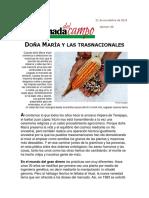 98 A. Bartra Doña María y las Trasnacionales.docx