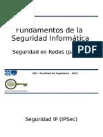 SeguridadRedes-2017-parte2-v02.pdf