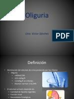 oliguria-160707072254