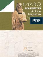 Maqueta_Asirios_cast_pd definitivaaf.pdf