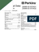 2506A-E15TAG1&2_TPD1580E3