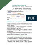 metodologia-cap-3.2