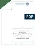 ESTABILIZACION-DE-TALUDES-docx[1]