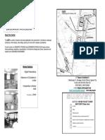 CDEP_MP_Current.pdf