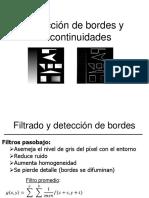 deteccindebordes-100128122727-phpapp01.ppt