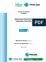 CI 02b - VB MU Auditing UserManual Colombia 01 En