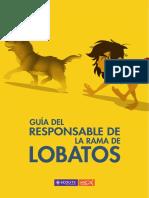 2015 05 07 Kraal de Lobatos