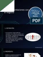 Gestión de relaciones con el negocio.pptx