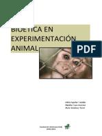 Bioexpani Experimentacion Animal 2