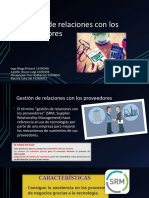 Gestión de relaciones con los proveedores.pptx