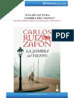 guc3ada-la-sombra-del-viento.pdf