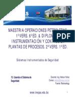 15.- El Uso del SIS.pdf
