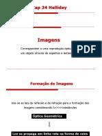 Aula Imagens Física 4