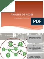 ANALISIS DE REDES.pptx