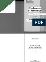 Fundamentos-de-Antropologia-Ricardo-Yepes-Storck-Cap-1-4-EDITABLE.pdf