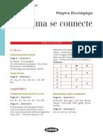 Solucionario de Selma se connecte.pdf