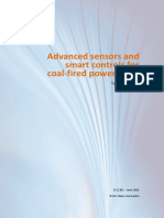 Advance sensors and smart controal for coal fired power plants - ccc251.pdf