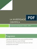Investigacion-cientifica-aplicada-tecnica-actualiz22oct2017.pptx