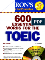 600essentialwordsforthetoeic3rdedition-140404115837-phpapp01