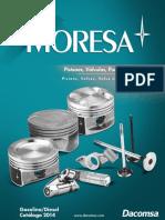 Catalogo_Moresa_2014_.pdf