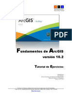 TutorialEjerciciosArcGIS_10.2_2_Version_noviembre_2014.pdf