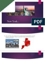 New York.pptx