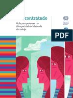 ser-contratado-web-2013 (1).pdf