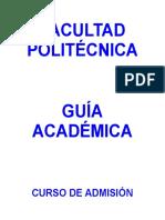 Programa Curso Examen Admision (1)