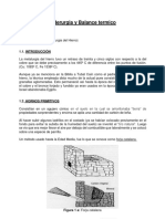 siderurgia y balance termico.docx
