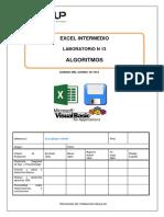 Laboratorio informatica1.docx