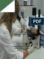 2. Contro de Calidad en Laboratorios de Microbiología - Janier Ariza y José Sanchez
