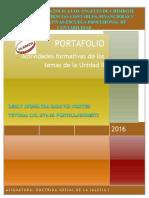 Formato de Portafolio II Unidad-2016-DSI-I (1)