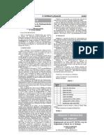 06 DS 005-2012-TR Reglamento Ley Seguridad Salud Trabajo