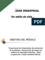 seguridadindustrial3.3.ppt