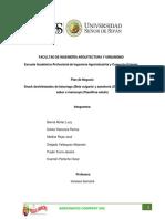 logistica-parte-1.docx