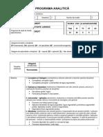 fisa disciplinei ID.-Logica juridica 2010-2011.doc